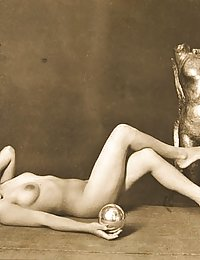 vintage porn classic busty fuck pics