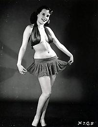 pics of vintage porn pics