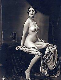 vintage porn blone beauty fuck pics