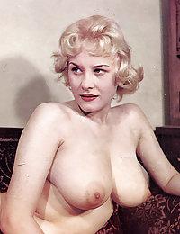 fuck vintage porn pics skinny