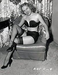 vintage porn genital shaving fuck pics