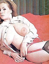 ebony vintage porn pics pics
