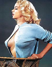 vintage porn itialian fuck pics