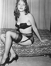 post war japanese vintage porn pics tumblr
