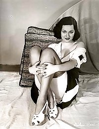 vintage porn pussy fuck pics