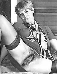 elf with big vintage tits rides my huge staff