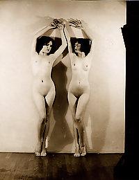 vintage porn pics pics becky big boobs