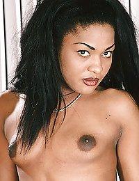 vintage nude zoey milf hairy
