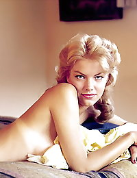 milf vintage porn pics pics