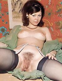 vintage porn torture fuck pics