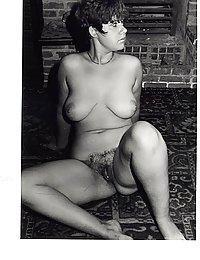 heydouga 4030-ppv2119 av 9898 mikan kuriki first shot vintage beauty big tits' honorable mikan