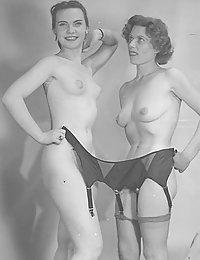 big vintage tits pov hd