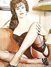 love of vintage porn pics tumblr