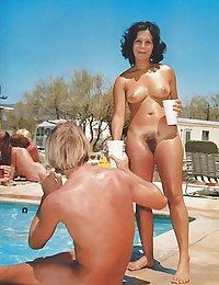 vintage porn pics ebony pics