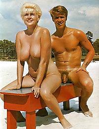 veronique maugarski fuck vintage porn pics