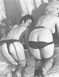 vintage porn pics girl tumblr