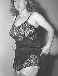 tumblr vintage porn pics blogs