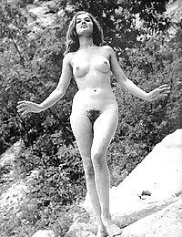 big vintage tits latinas big ass