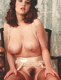 big tits vintage mature