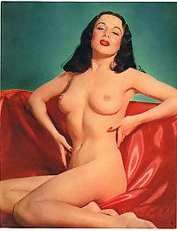 vintage porn mature undress fuck pics