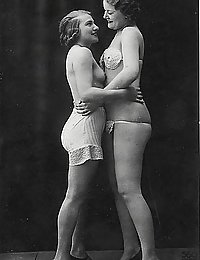 1880s vintage porn japanese fuck pics