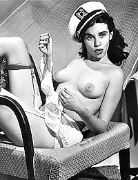 free vintage porn women fuck pics