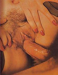 vintage porn pics pics nude