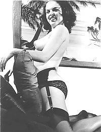 huge vintage tits big white cock tiity fuck