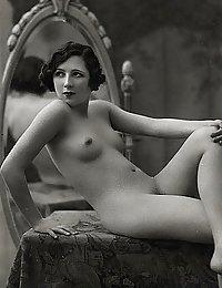 vintage porn pool fuck pics