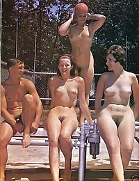 sza sza vintage porn pics pics