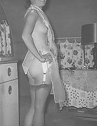 vintage porn mini skirt and stocking top pics teen fuck