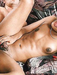 milf hairy squirt vintage nude