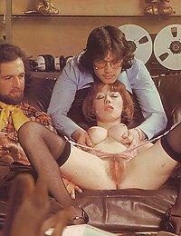 free vintage porn bib busty fuck pics