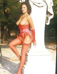free 1950 vintage porn pics pics