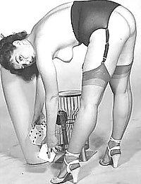 fuck vintage porn tumblr