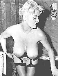 vintage porn pics pics becky