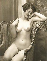 free vintage porn big busty hardcore fuck pics