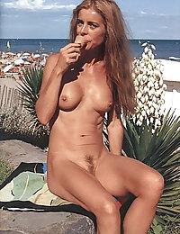 vintage porn pics magazine pics