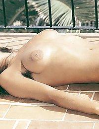 big jiggly vintage tits