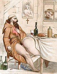 vintage nude juicy pussy hd