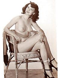 vintage porn vietnam war fuck pics