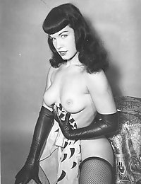 vintage porn candy samples fuck pics