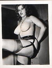 sex vintage big tits