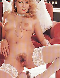 roni vintage porn pics fuck