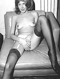 vintage porn vintage porn pics photos tumblr