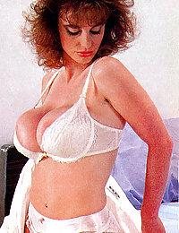 cassandra calogera retro beauty big vintage tits anal