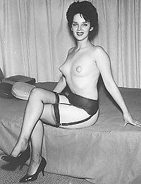 vintage porn polaroid fuck pics