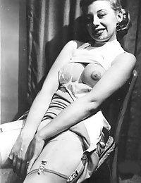 big vintage tits euro brunette white porn videos