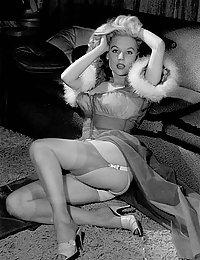 keli richards fuck star vintage porn pics
