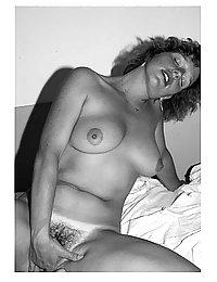 oriental women with big vintage tits